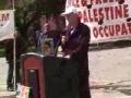 Al Quds Rally Toronto - Part 7/10 - September 04, 2010 - English