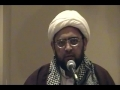 [09] Satan and its Deceptions - H.I. Muhammad Ali Baig - English