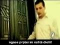 Vula e profetëve - Muhammedi a.s. - Arabic sub Albanian