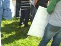 Al Quds rally Dearborn, Michigan, Sept 3 2010 - English
