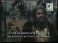 [Serial] Tanha Tareen Sardar (Imam Hasan A.S.) - Episode 03 - Urdu sub English