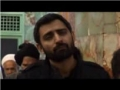 Safeer e Ishq (Shamim-e-Karbala) - Episode 3 - Urdu