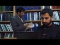 Safeer e Ishq (Shamim-e-Karbala) - Episode 6 - Urdu