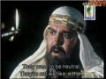[Serial] Tanha Tareen Sardar (Imam Hasan A.S.) - Episode 05 - Urdu sub English