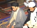 Dua e Kumail PART 1 - Heart trembling with translation by Moulana Syed Abbas Abedi - Chennai India - Urdu