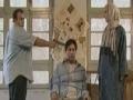 [27][Ramadan Special Drama] Aakhri Gunaah - Urdu