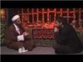 Safeer e Ishq (Shamim-e-Karbala) - Episode 9 - Urdu