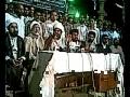 [Low Qual] Karachi ISSUE - Part 2 - Full Press Conf. - H.I Raja Nasir & Other Scholars - Pakistan - Urdu