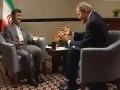 [MUST WATCH] President Ahmadinejad with Charlie Rose - 20 SEP 2010 - English