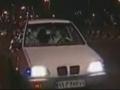 [28][Ramadan Special Drama] Aakhri Gunaah - Urdu