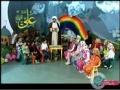 Series of Stories for Kids Imam Ali AS Story 1 - Farsi