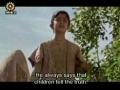 Drama Serial Jamshed Episode 1  - Every Friday on IRIB2 - Farsi sub English