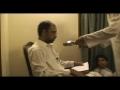 Tawheed - 5a of 14 - Prof Syed Haider Raza - 6th Ramazan, 17-Aug-10 - Urdu