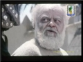 [Serial] Tanha Tareen Sardar (Imam Hasan A.S.) - Episode 13 - Urdu sub English