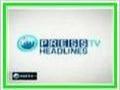 World News Summary - 25th September 2010 - English