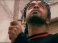 [Arabic] Special Nasheed For Imam al-Hujjah(AJ) By Sayyed Haani al-Wadaa3i