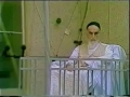 Imam khomeini and lovers - All Languages