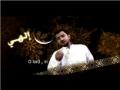 رمضان Ramadan - Nasheed by Aba Thar - Arabic sub English
