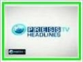 World News Summary - 1st October 2010 - English
