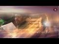 في آيات القرآن ما مات الصادق- صالح الدرازي