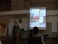 Marriage Seminar Sheikh Salim YousufAli - Saba Center San Jose CA - Part 2 - Ramadhan 2010 - English