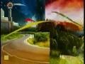 مشعل راہ - Topic: امامت ایک الہی منصب - Urdu