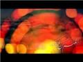 مناجات با امام مهدی - Beautiful Munajat about Imam Mahdi (ajtf) - Persian Arabic