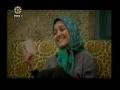 Irani Drama Series - Taxi of Fortune - Episode 1 and 2 - Farsi Sub English