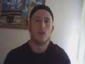 REVERT - Why I Became Shia (Mid September 2010) - English