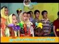 Imame Zaman And Kids - Series 4 - Kids reciting Poems Duas and short skit on Imam - Farsi