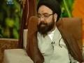 مثالی معاشرہ Misali Muashra - Topic: عزت نفس Izzat e Nafs - Urdu