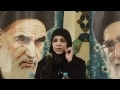 FATHER OF THE REVOLUTION - Preceptions & Experiences - Sr Shireen Tejani - English