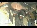 [03/06] Plot against Shia-Alert - Urdu