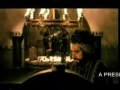 Movie - Ghareeb e Toos - Imam Ali Reza a.s - URDU - 6 of 8