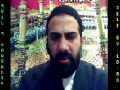 Tauheed and its Social Implications by Maulana Hassan Mujtaba Rizvi - 23 Oct 2010 - English