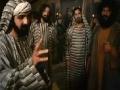 [08] مسلسل المسيح النبي عيسى الحلقة الأولى Messiah Prophet Jesus - Arabic