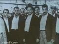 [P-3] - 15th of Khoradad - Documentary - از نیمه خرداد - Persian