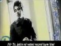 Ndjenjë vetmie - Ali Lohrasbi - Farsi sub Albanian
