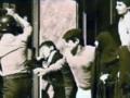 Ruhullah - Film dokumentarë [pjesa 2]  - Albanian