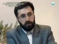 Seminari ndërkombëtarë - Tiranë 2008 [Sejjid Amir Asghari]