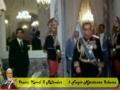 Irani, kombi i rilindur   5 Fuqia njerëzore islame - Albanian