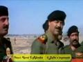 Irani, kombi i rilindur   6 Lufta e imponuar  - English Sub Albanian