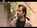 Irani Film - Return of a Soldier - Farsi Sub English