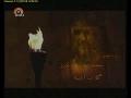 Faristada - Drama Serial - 0سیریل فرستادہ 2 - Urdu