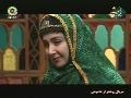 Episode 14 - Brighter than Darkness - Mulla Sadra - Farsi sub English