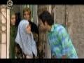 "Irani daily drama serial ""Khos Nasheen Haa""خوش نشين ها episode 3 - Farsi Sub English"