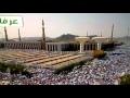Hajj pilgrims at Arafath - 15Nov2010 - Arabic