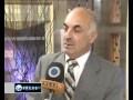 Erdogan in Lebanon -25Nov2010 - English