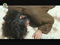 [08] Mukhtar Namay - The Mokhtars Narrative - Historical Drama Serial on H Ameer Mukhtare Saqafi - Farsi Sub English