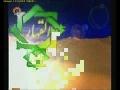 (Asmaul Husana) Names of Allah - A Scholars Talk - Urdu